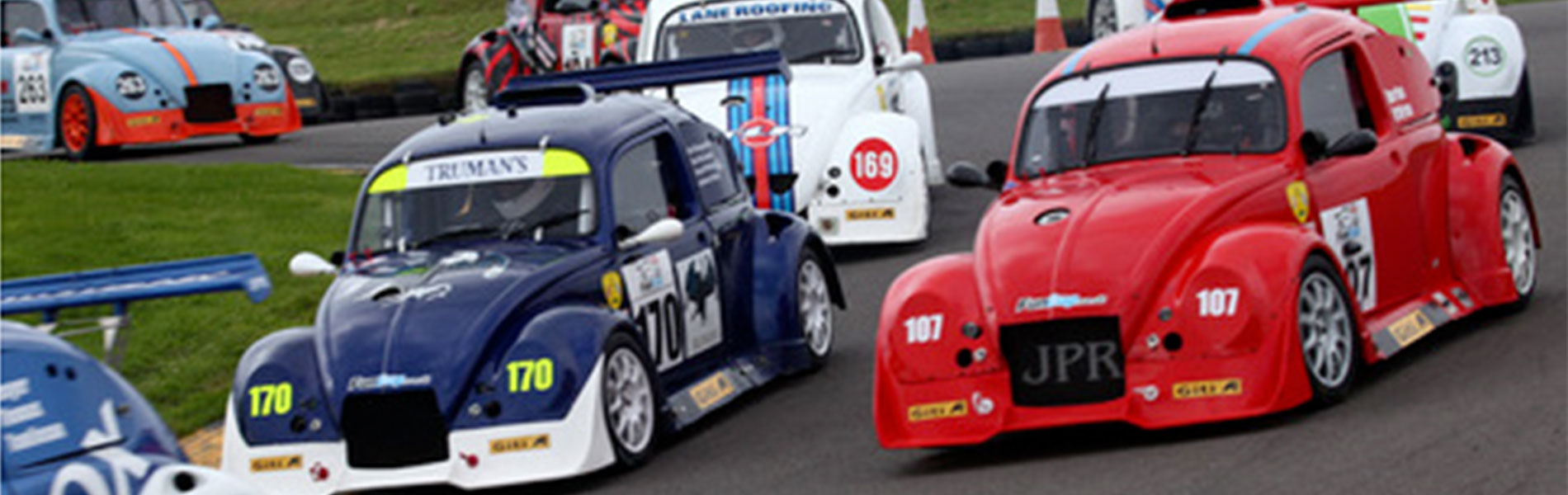 final-fun-at-oulton-park-motorsportdays-track-days-1