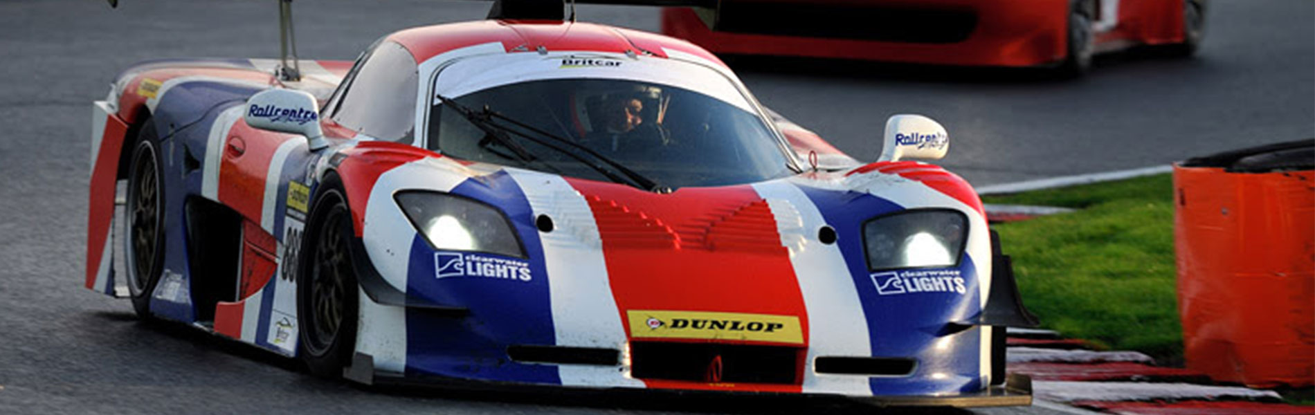 neary-nails-it-in-martins-mothballed-mosler-motorsportdays-test-days-2