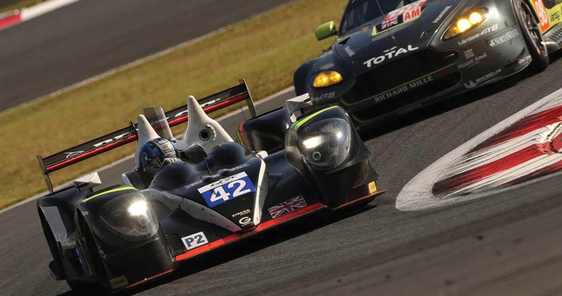 sixth-placed-finish-at-six-hours-of-fuji-motorsportdays-track-days-3