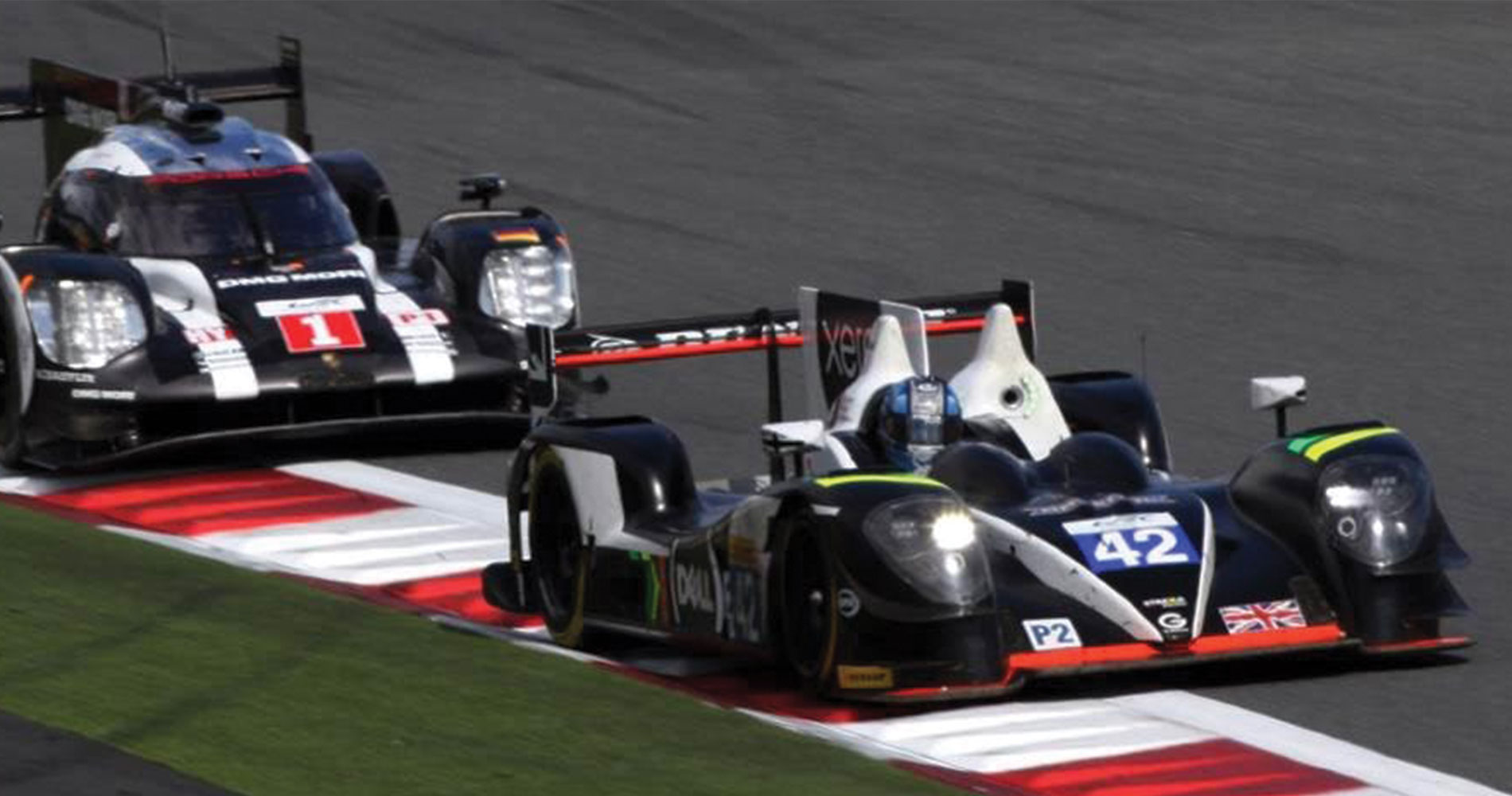 sixth-placed-finish-at-six-hours-of-fuji-motorsportdays-track-days