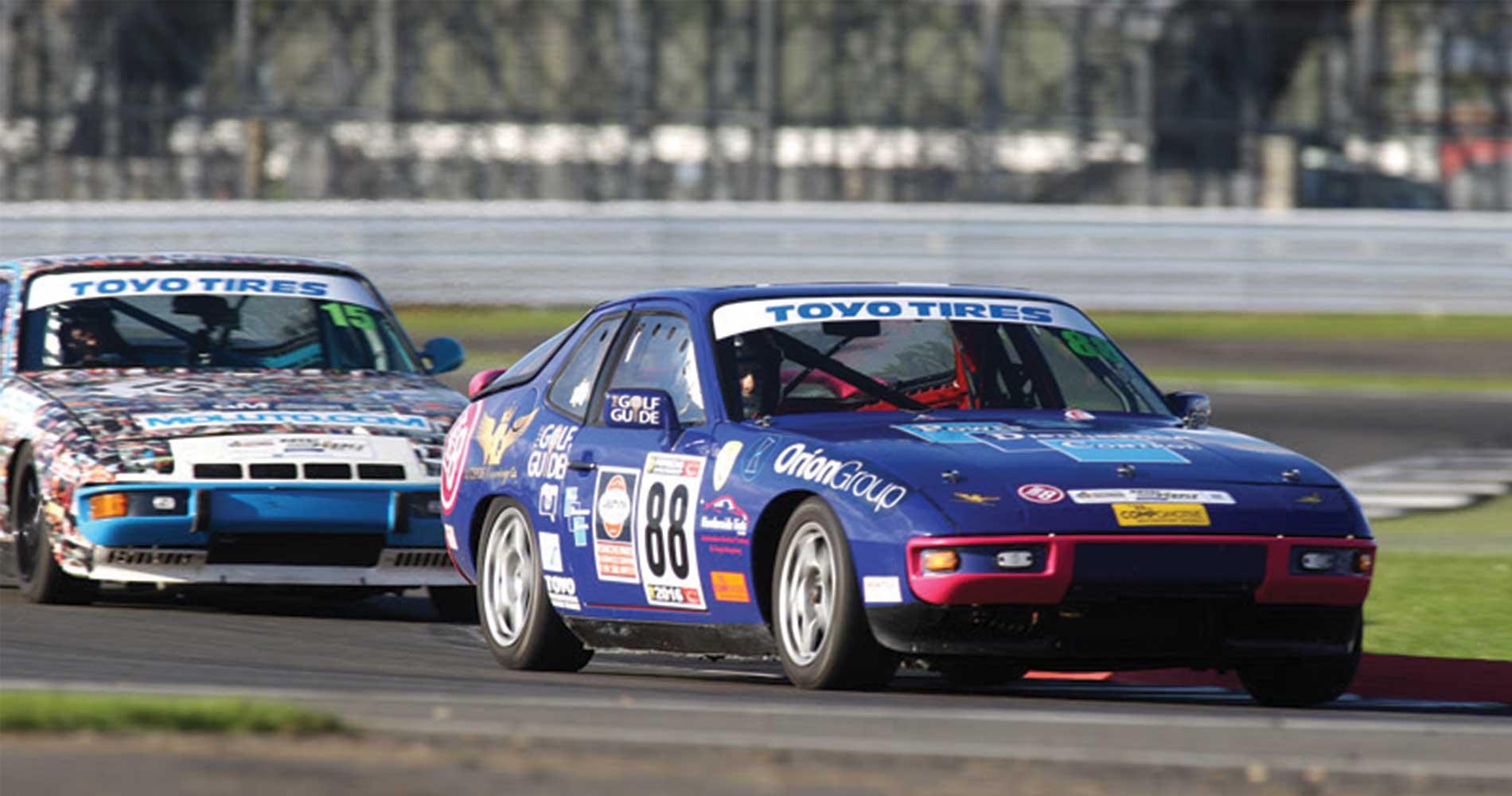 toyo-brscc-porsche-championship-race-report-motorsportdays-test-days-4