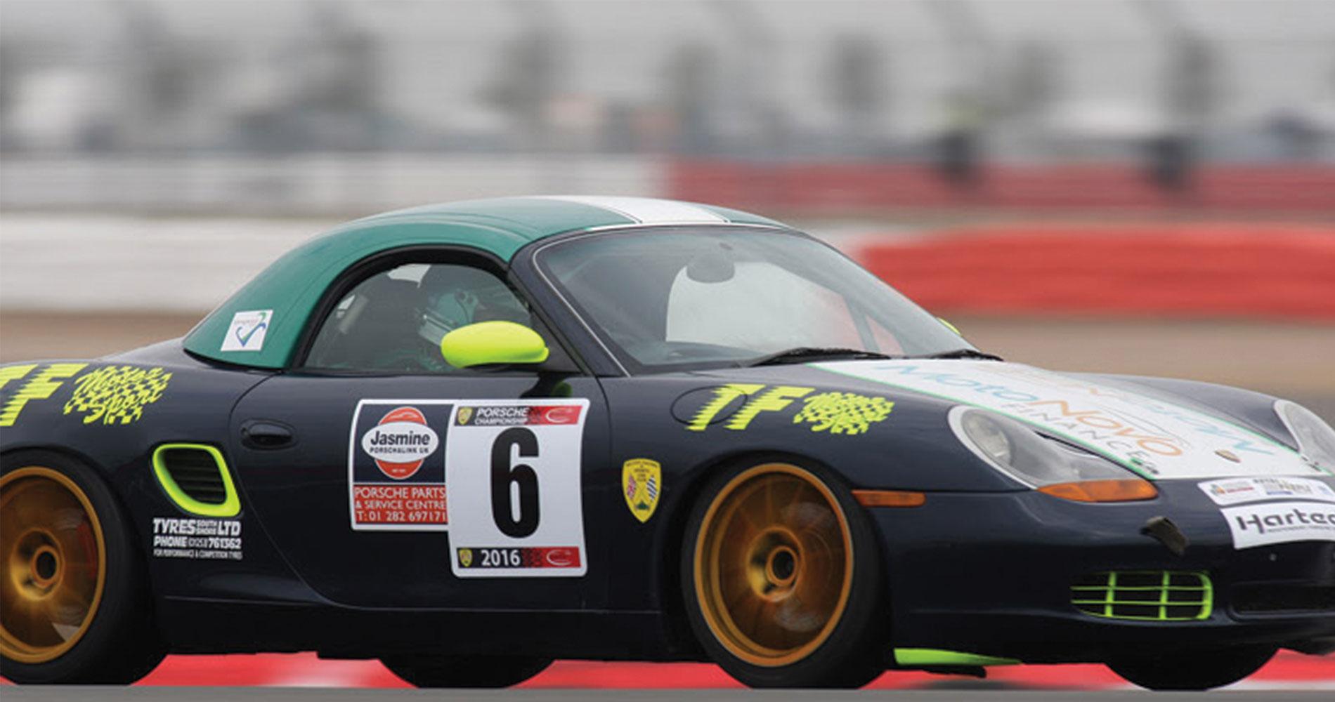 toyo-brscc-porsche-championship-race-report-motorsportdays-track-days-1