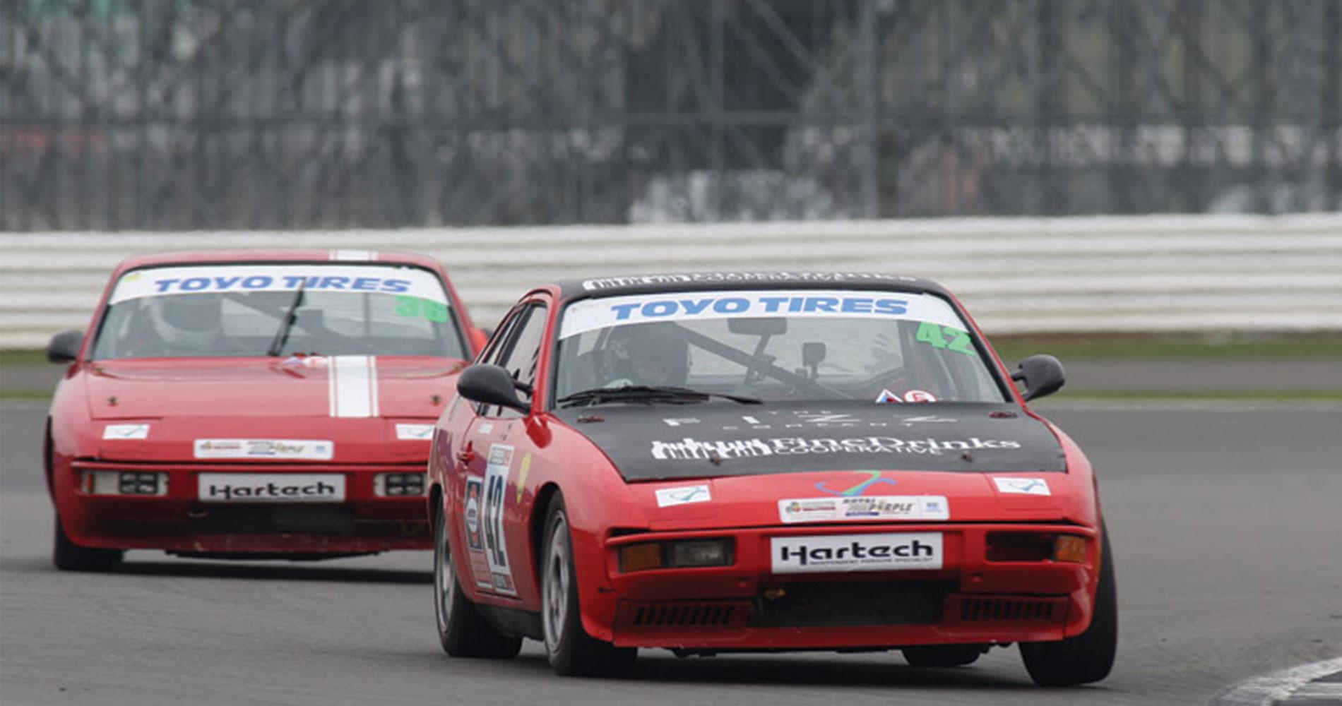 toyo-brscc-porsche-championship-race-report-motorsportdays-track-days-3