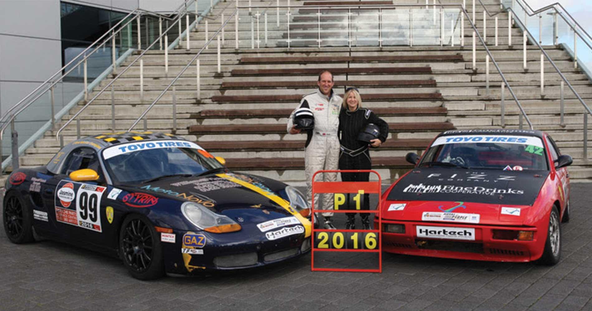 toyo-brscc-porsche-championship-race-report-motorsportdays-track-days-5