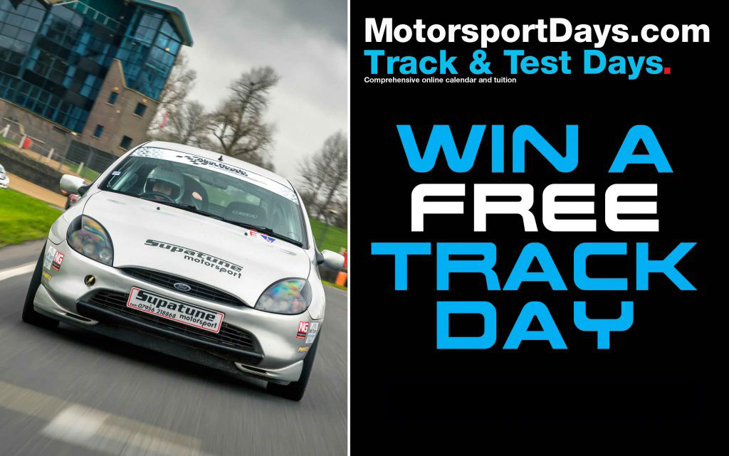 win-a-free-track-day-msvt