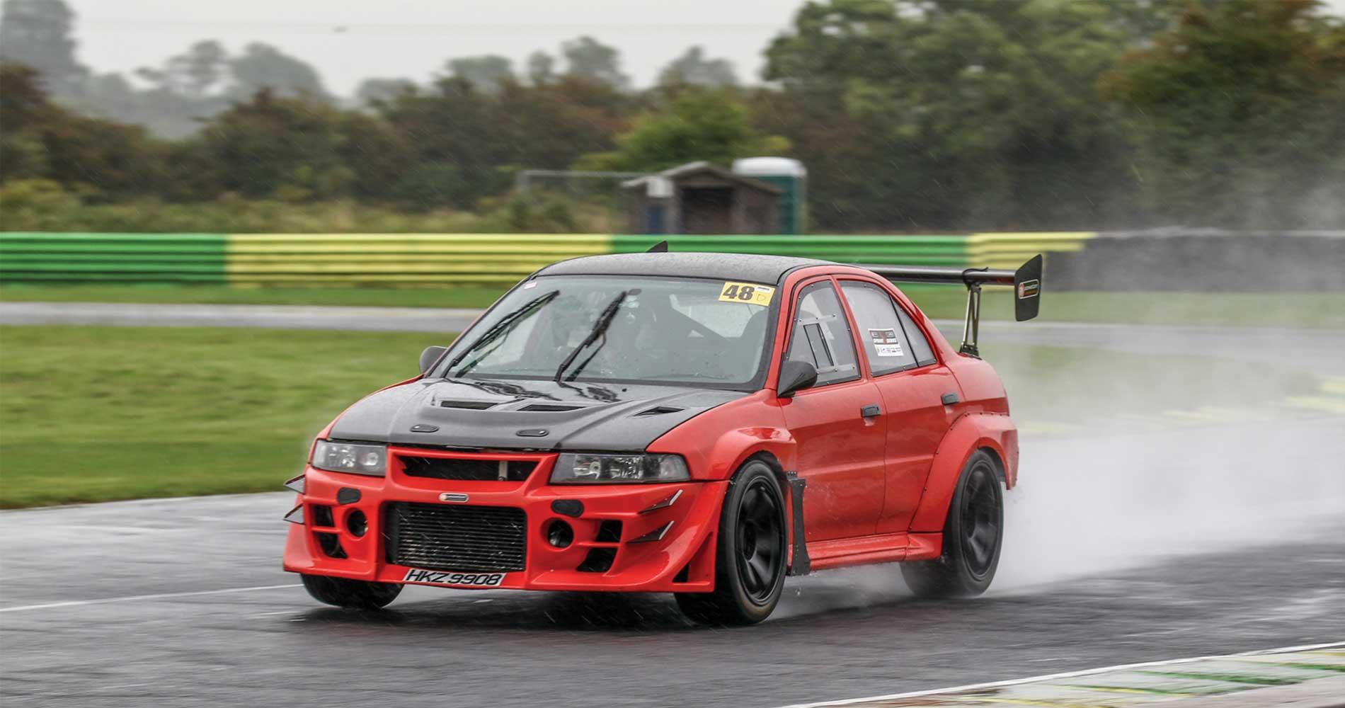 2016-pace-ward-mlr-sprint-series-round-6-cadwell-park-report-motorsportdays-test-days-6