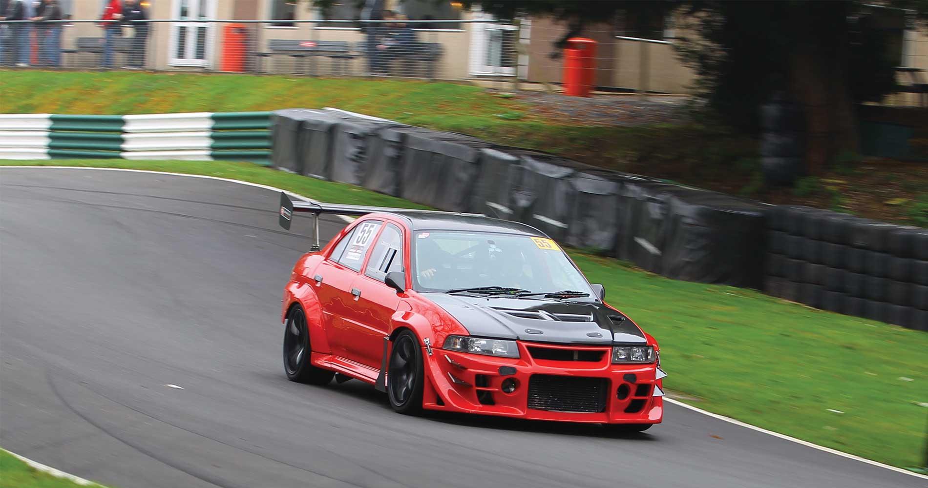 2016-pace-ward-mlr-sprint-series-round-6-cadwell-park-report-motorsportdays-test-days-9