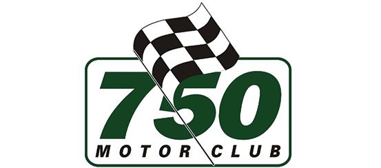 750-motor-club-championship-motorsportdays-1