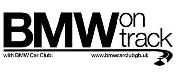 bmw-car-club-motorsportdays