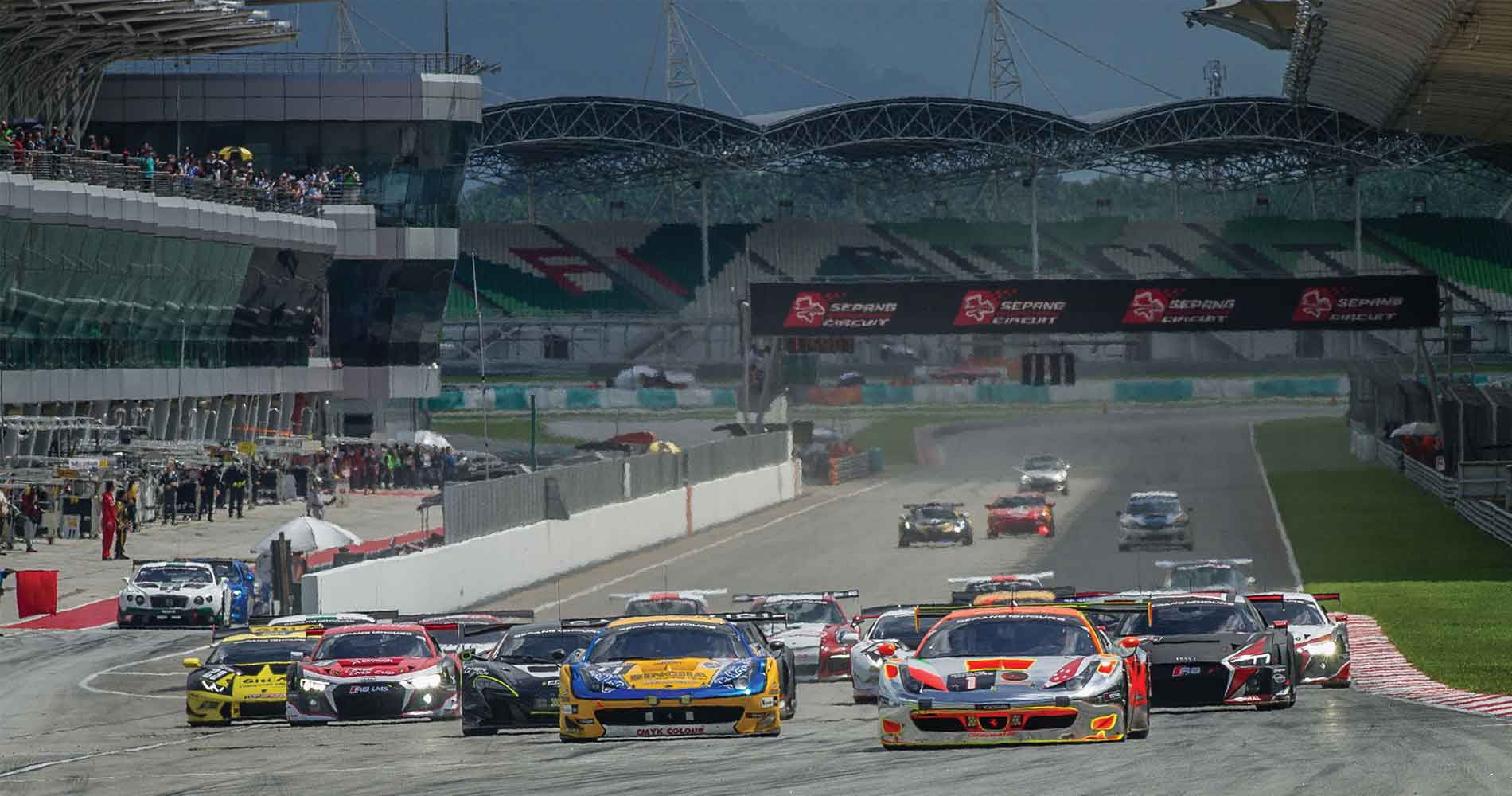 motul-sepang-12-hours-entry-list-revealed-motorsportdays-track-days-1