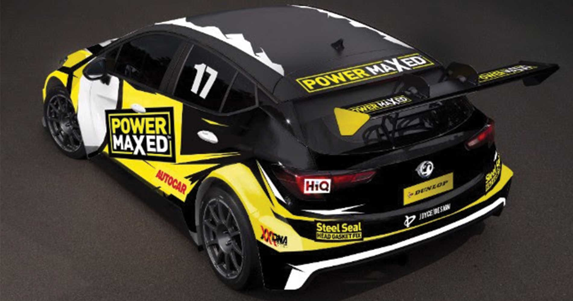 power-maxed-racing-and-vauxhall-in-btcc-from-2017-motorsportdays-test-days-2