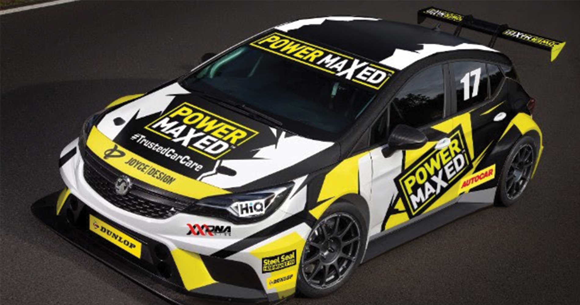 power-maxed-racing-and-vauxhall-in-btcc-from-2017-motorsportdays-track-days-1