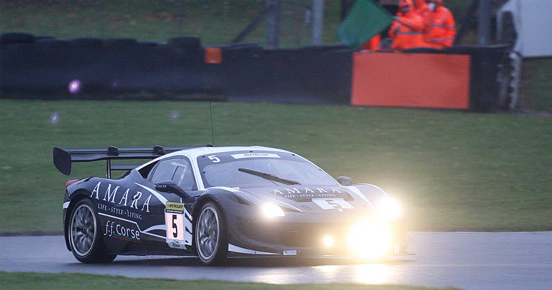 race-report-dunlop-gt-production-championship-brands-hatch-1213th-november-2016-motorsportdays-test-days-2