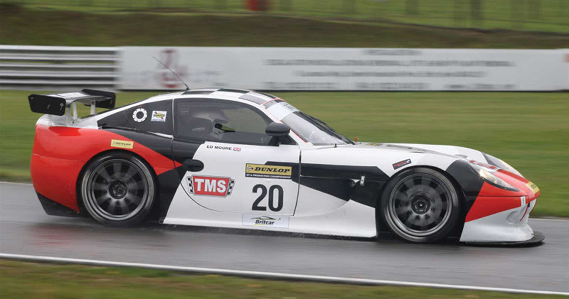 race-report-dunlop-gt-production-championship-brands-hatch-1213th-november-2016-motorsportdays-test-days-4