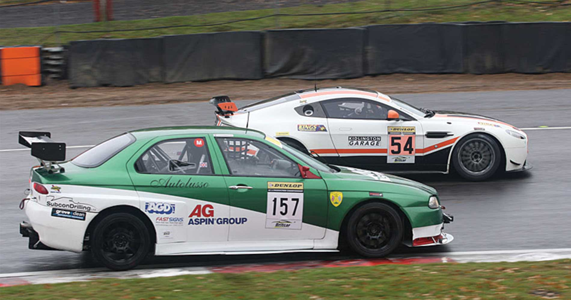 race-report-dunlop-gt-production-championship-brands-hatch-1213th-november-2016-motorsportdays-track-days-3