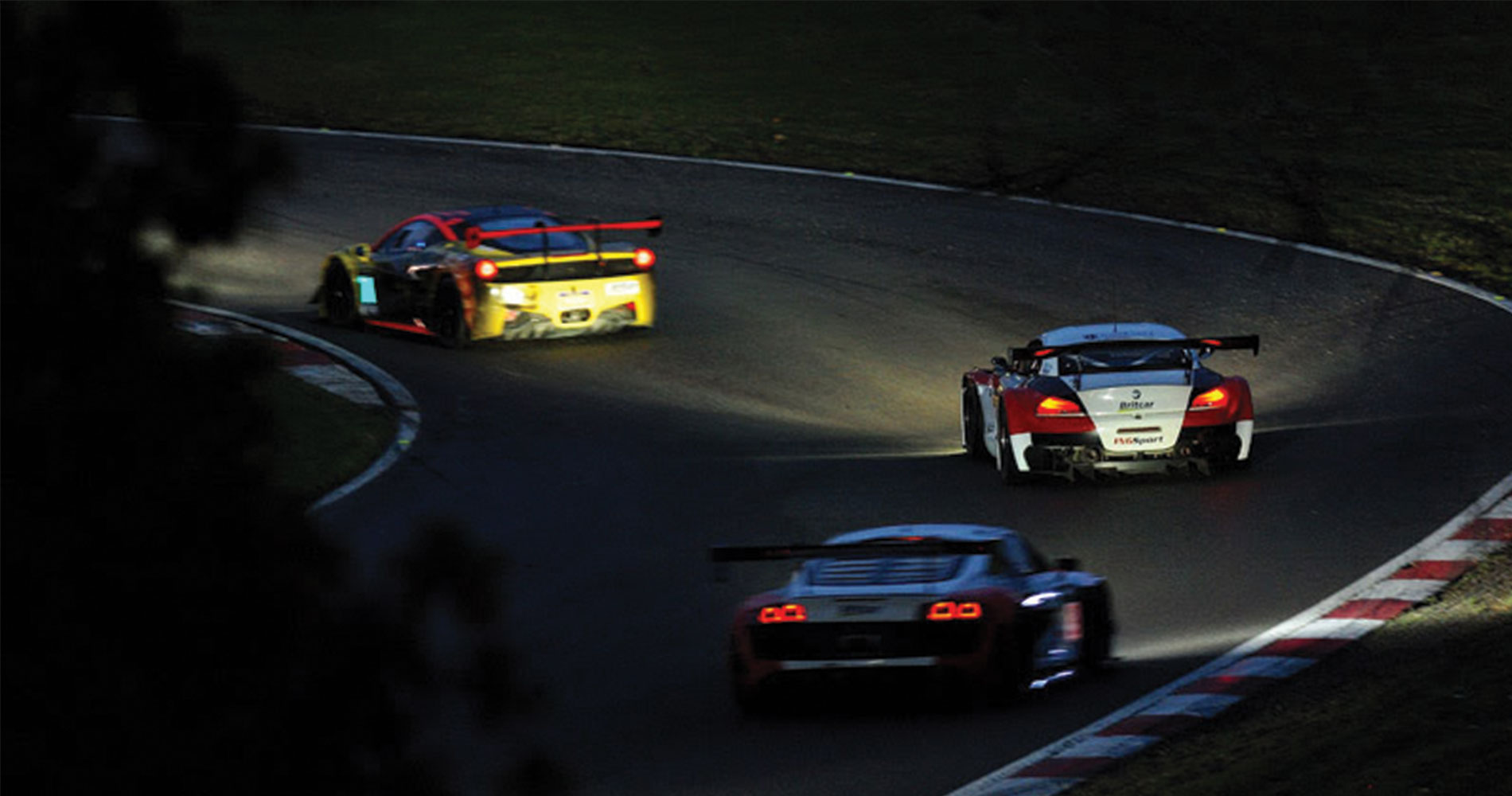 race-report-magnificent-duel-in-the-dark-motorsportdays-track-days-5