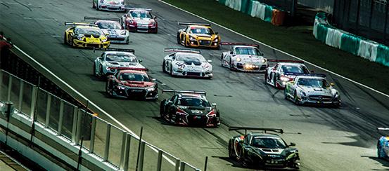 motul-sepang-12-hours-first-intercontinental-gt-challenge-title-decider-motorsportdays-test-days-2