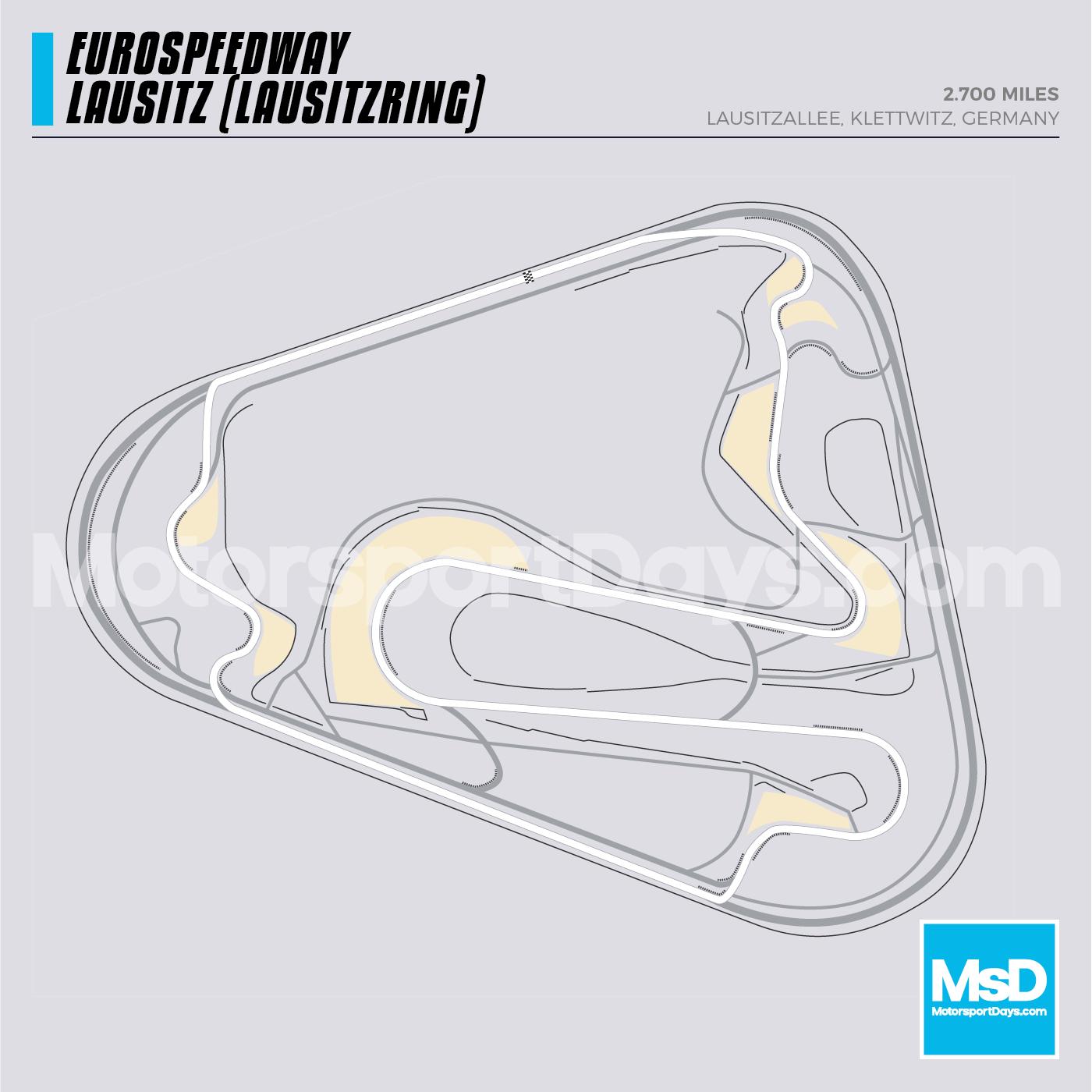 Eurospeedway-lausutzring-Circuit-track-map